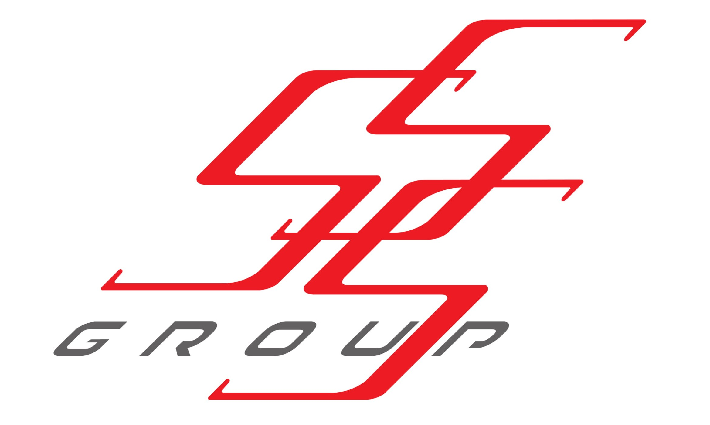 SSS Group